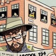 lecool194
